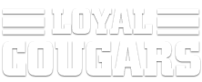 Loyal Cougars