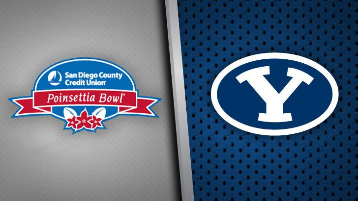 poinsettia_bowl_graphic