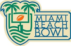 Miami_Beach_Bowl