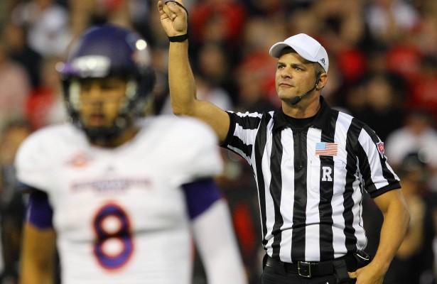 Rob Leifheit-USA TODAY Sports
