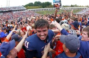 Geoff Burke-USA TODAY Sports